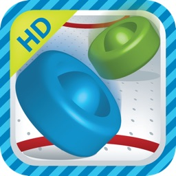 TF Air Hockey HD free