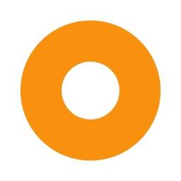dots - interaktives Shopping