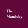Maudsley PG in Psychiatry, 12E