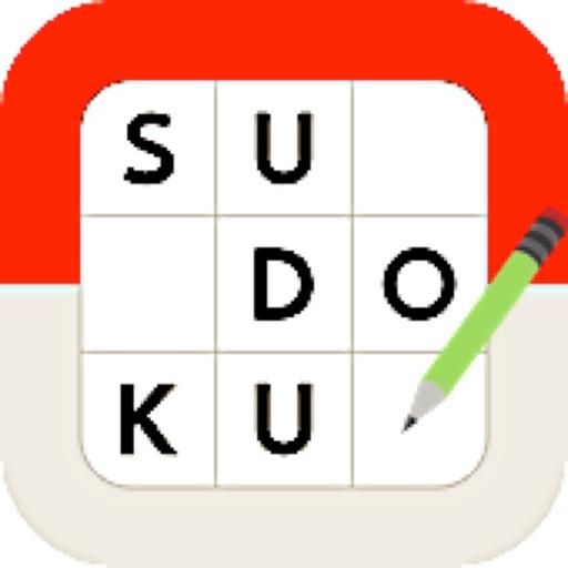 Sudoku :: Premium