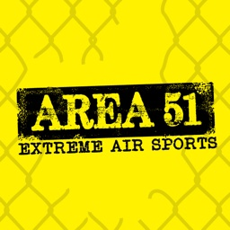 Area 51 Extreme Air Sports