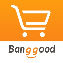 Banggood - Shopping With Fun