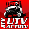 ATV UTV ACTION Magazine