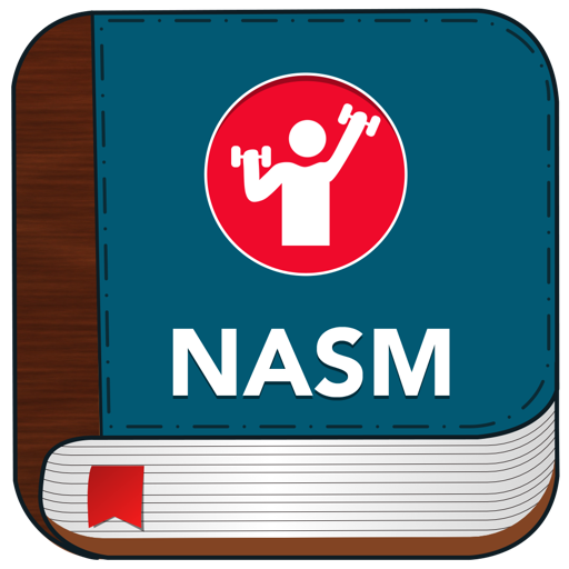 NASM CPT Practice Test