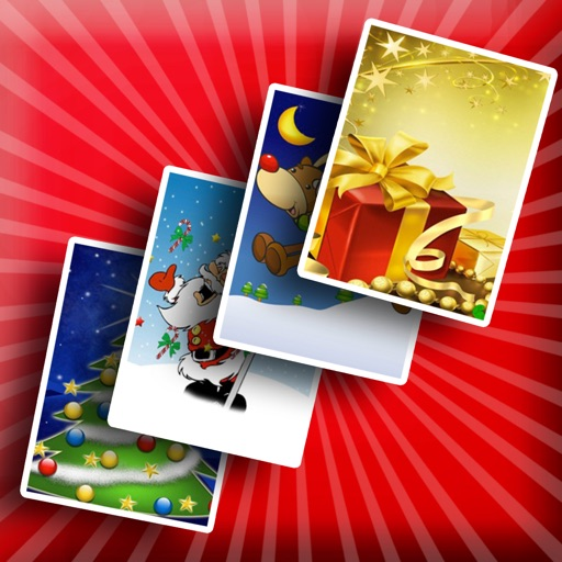 Christmas Wallpapers© icon