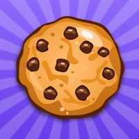 Codes for Cookie Clicker Rush Hack