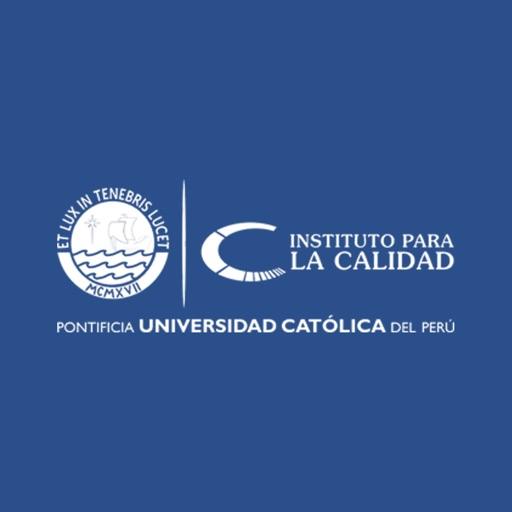 Instituto para la Calidad PUCP