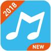 音楽聴き放題MP3ミュージックプレーヤーあぷり: MB3