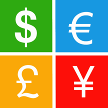 World Currency Converter: 150+ Exchange Rates
