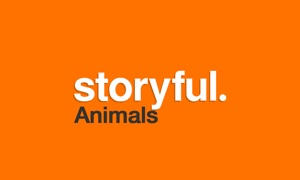 Storyful Animals