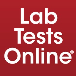 Lab Tests Online-M