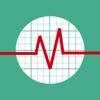 MedBusters - Die App für gesundes Wissen