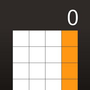 Calculator Utilities app
