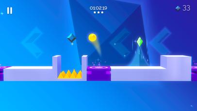 Tilt 'n Go screenshot 2