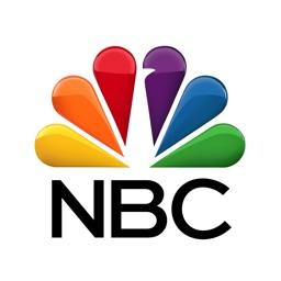 The NBC App – Stream TV Shows