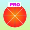 Spin Da Wheel Pro