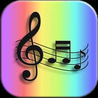 Happy Music Hack Online Generator  img