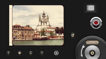 download 8mm Vintage Camera apps 5