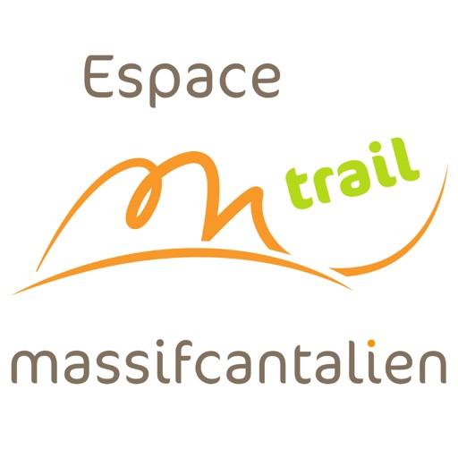 Massif Cantalien Espace Trail
