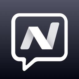 Numa Messenger