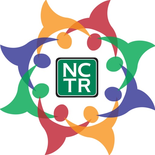 NCTR 2017 Annual Conference