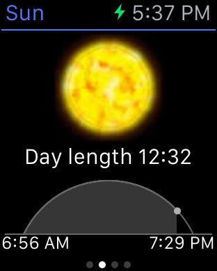 sky guide app free download