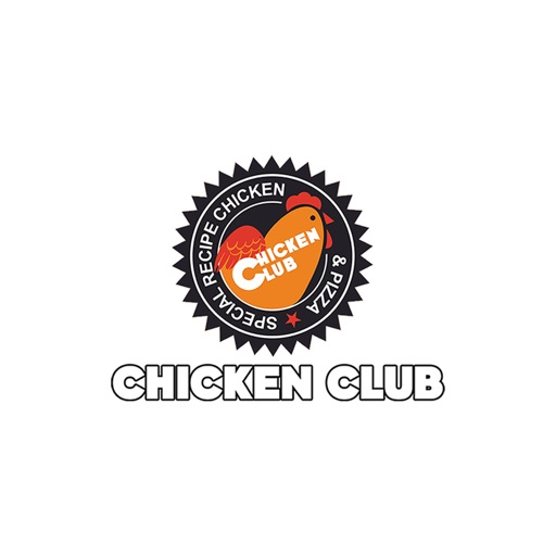 Chicken And Dessert Club