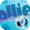 Pulse Studio - Ollie the AR Elf artwork