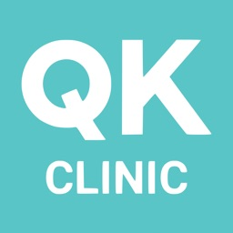 Malayala Manorama-QKClinic