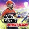 Real Cricket™ Premier League