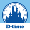 D-time - TDRの待ち時間