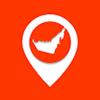 دليل كافو Kafow UAE Guide