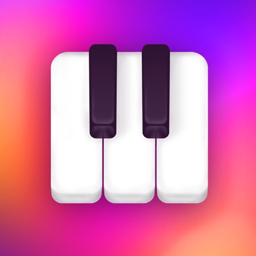 Download Piano Crush - Keyboard Games free for iPhone, iPod and iPad