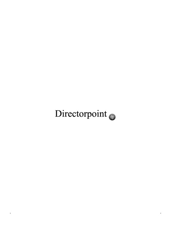Directorpoint screenshot-0