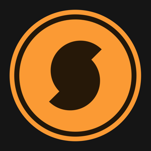 SoundHound - Music Discovery Music app