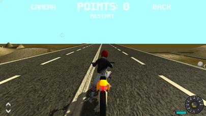 Motocross Motorbike Simulatorのおすすめ画像3
