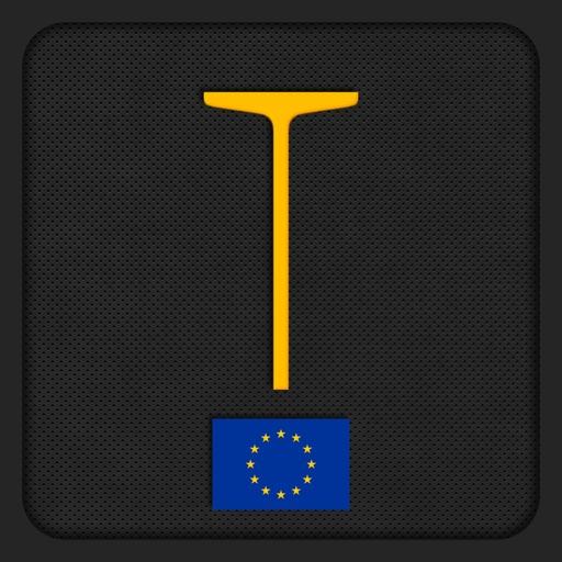 Steel Profiles EU