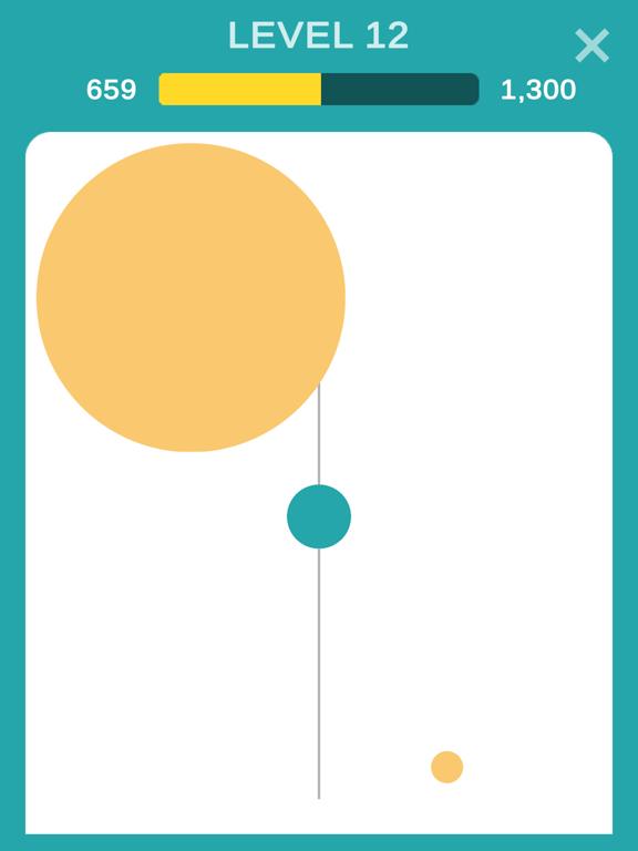 Circle Pops screenshot 9