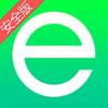 浏览器iPhone版-安全版