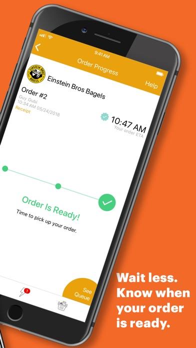 Tapingo App Reviews - User Reviews of Tapingo