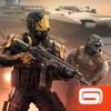 Modern Combat 5 Reviews