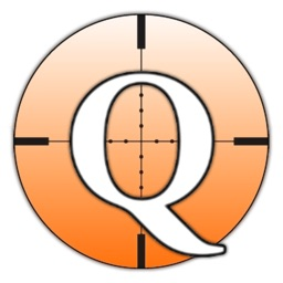 QMD3 Stroke Trainer/Analyzer