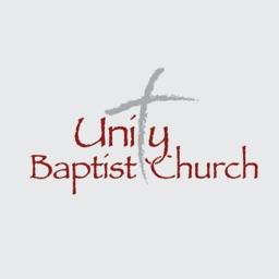 Unity Baptist Church Anthony