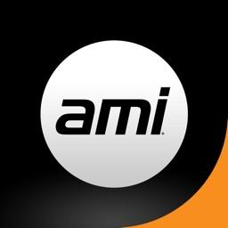 AMI BarLink 2.0
