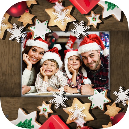Frohe Weihnachten und Neujahr