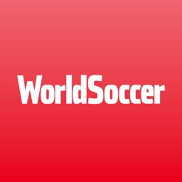 World Soccer Magazine NA