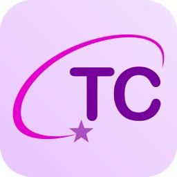 TheCircle App - Your Psychic & Tarot Reading App