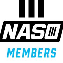 NASO Members