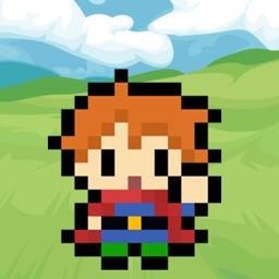 ぼこぼっこ勇者 簡単爽快RPG