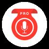 녹음 PRO - Linfei Ltd.